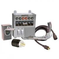 Wholesale Automatic Transfer Switch/Switching Power supply/ATS0201T from china suppliers