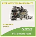 Wholesale RE0F10D / CVT8 / JF016E / JF017E CVT Transmission Parts VALVEBODY JATCO from china suppliers