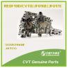 Buy cheap RE0F10D / CVT8 / JF016E / JF017E CVT Transmission Parts VALVEBODY JATCO from wholesalers