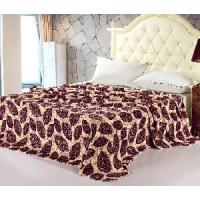 Wholesale Blanket (No. 4) from china suppliers