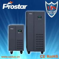 Wholesale Prostar 20kva three phase ups from china suppliers