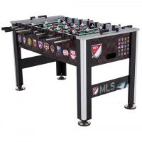 Wholesale 55 Inches Football Table Wood Soccer Table Color Graphics Design from china suppliers