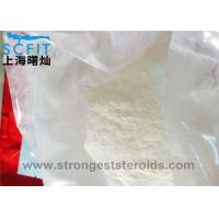 Wholesale Local Anesthetic Powder 99% Procaine HCl / Procaine CAS: 51-05-8 numbing drug for bodybuilding from china suppliers