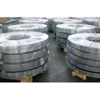 Wholesale Chromated DX51, SGCC, SGCD, Hot Dip Galvanized Steel Coil 0.15mm - 3.8mm from china suppliers