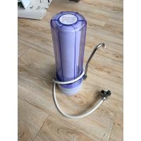 Wholesale Pp Cartridge Whole House Sediment Water Filter Supply Better Taste Water from china suppliers