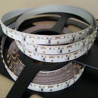 Wholesale 335 side emitting flexible led strip from china suppliers