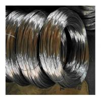 Buy cheap 304/ 316 Complete Specifications Stainless Steel Wire from wholesalers
