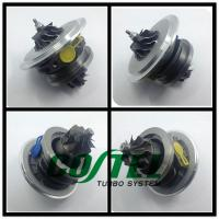 Wholesale Citroen C5 Peugeot 406 Peugeot 607 Engine DW12TED4 turbo charger cartridge CHRA GT1549P 706006 707240 726683 from china suppliers