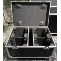 Wholesale High Loading Capacity  4 in one Beam Lighting  Tool Case wooden / plastic / Aluminum Tool Cases / Aluminum Tool Boxes from china suppliers