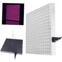 Wholesale GrowSmart LED Plants grow lights LED panel lamp of 135 w  indoor plants sunshine from china suppliers