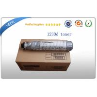 Wholesale Ricoh Toner 1230D from china suppliers