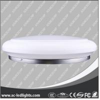 Wholesale CE ROHS round shape LED ceiling light for indoor from china suppliers