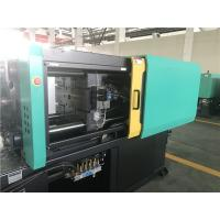 Quality Hydraulic Energy Saving Injection Molding Machine 130 For Do Plastic Products for sale