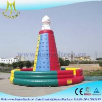 Wholesale Hansel Perfect customized novelty party items for children from china suppliers