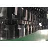 Buy cheap Case CX50B CX50BMC CX50BMR CX50BZTS Excavator rubber tracks 400*72.5*72 from wholesalers