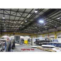 Wholesale Cold White 100w High Bay Led Lighting Long Life UL / DLC Approval from china suppliers