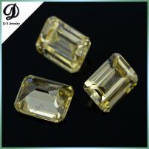 latest rough gem grade emeralds   buy rough gem grade emeralds