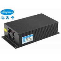Wholesale OEM Digital Single Output Switching Power Supply 24V480W from china suppliers