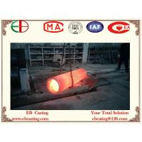 Wholesale EB13067 OD500 Tubes Horizontal Centrifugal Cast from china suppliers
