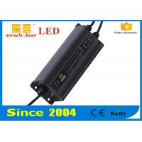 Wholesale Outdoor Ac To Dc Constant Voltage LED Power Supply 12V 100W Environmentally Friendly from china suppliers