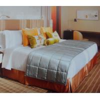 Buy cheap Hotel Duvet Cover Set from wholesalers