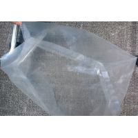 Wholesale Special bags, box bag, bag box, boxes, tin tie bags, tie, tie bag, spout bags, flat bottom from china suppliers