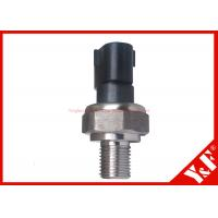 Wholesale ZAX330-3 Hitachi Excavator Electric Parts 8-98027456-0 499000-7341 6HK1 Pressure Sensor for Injection Pump from china suppliers