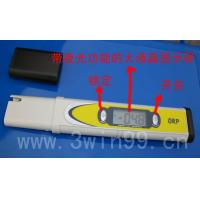 Wholesale hot sell LCD backlight ORP meter digital ORP pen test ORP value in -1999v to 1999mV from china suppliers