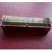 Wholesale Stamping Parts -2 from china suppliers
