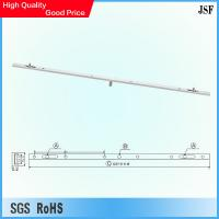Wholesale Espagnolette rod / transmission rod from china suppliers