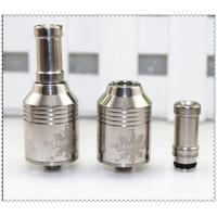 Wholesale Nimbus Stainless Steel Rebuildable Atomizer V5 Dual Insulator from china suppliers