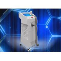 Wholesale CE Medical 808nm Diode Laser Hair Removal for Removing Hair Colors from china suppliers