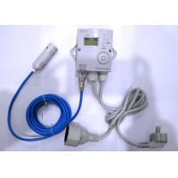 Buy cheap Greenhouse Day Night CO2 Controller With 22A Relay Plug / Play , 100-240VAC from wholesalers