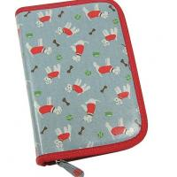 Wholesale stationery set new stationery set pen case from china suppliers