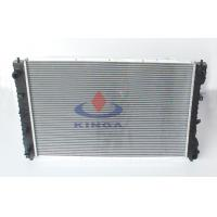 Wholesale Auto Aluminum Engine Oil Cooler Radiator For Mazda HAIMA 7 2010 , 2011 , 2012 MT from china suppliers