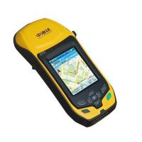 Wholesale Handheld GPS RTK Survey Device Qstar8 handheld GPS GNSS RTK Equipment from china suppliers
