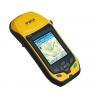 Buy cheap Handheld GPS RTK Survey Device Qstar8 handheld GPS GNSS RTK Equipment from wholesalers