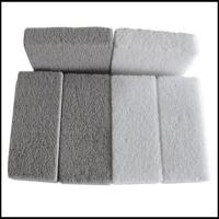 Wholesale tile cleaning stone from china suppliers