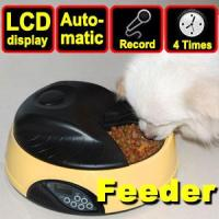 Wholesale Pet Dog Cat Feeder from china suppliers
