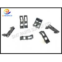 Wholesale YAMAHA SS8MM Feeder parts Lever Tape Guide KHJ-MC145-00 KHJ-MC145-01 copy new from china suppliers