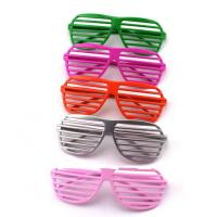 Wholesale Shutter Shades from china suppliers