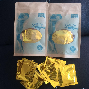 Buy cheap Fastest Fat BurningLida Daidaihua Slimming Capsule Herbal Diet Pills from wholesalers