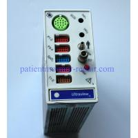 Wholesale Spacelabs Medical Equipment Accessories 91496 Module for 91369 Monitor from china suppliers