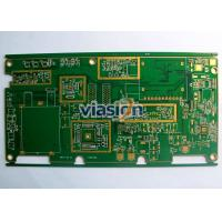 Wholesale Immersion Gold Quick Turn PCB  from china suppliers