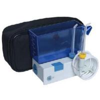 Wholesale Travel Dental Cleaning System from china suppliers