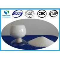 Wholesale Raw Oral Steroid Powder Treatment Bulk Drug Winstrol Stanozolol from china suppliers