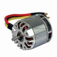 Wholesale Aeolian 3500kV X250 Outrunner Brushless Motor for 250 Helicopter from china suppliers