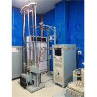 Wholesale High Perfermance Shock Test Systems Shock Tester  For Half Sine Test 30000G Duration 0.1ms from china suppliers