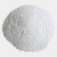 Wholesale Diminazene white or white crystalline powder day-old Fasciola 536-71-0 from china suppliers