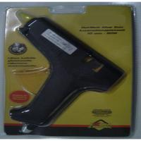 Wholesale 20w CE certificated European popular glue guns(BC-2761) from china suppliers